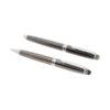 Conjunto duas canetas