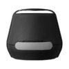 Altifalante Bluetooth® e NFC