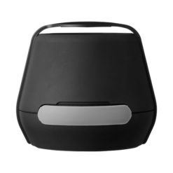 "Altifalante Bluetooth® e NFC ""Swerve"""