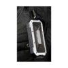 Altifalante Bluetooth® impermeável