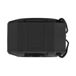 "Altifalante Bluetooth® resistente à água ""Cube"""