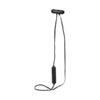 Auriculares magnéticos com Bluetooth®