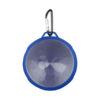 Altifalante Bluetooth® exterior e duche