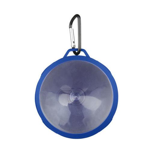 "Altifalante Bluetooth® exterior e duche ""Splash"""