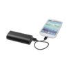 Auriculares Bluetooth® e powerbank