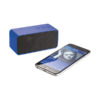 Altifalante Bluetooth®