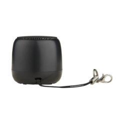 "Minialtifalante Bluetooth® ""Clip"""