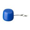 Minialtifalante Bluetooth®