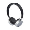 Auscultadores Bluetooth®
