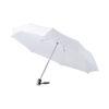 Guarda-chuvaØ 98 cm