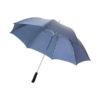 Guarda-chuva Ø 130 cm