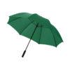 "Guarda-chuva Ø 130 cm ""Yfke"" - verde"