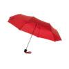 Guarda-chuva Ø 97 cm