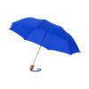 Guarda-chuva Ø 90 cm