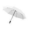 Guarda-chuva Ø 98 cm