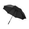Guarda-chuva Ø 117 cm