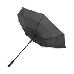 """Guarda-chuva Ø 101 cm """"Noon"""""""