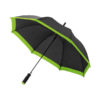 Guarda-chuva Ø 102 cm