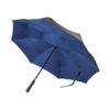 Guarda-chuva Ø 108 cm