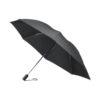 Guarda-chuva Ø 115 cm
