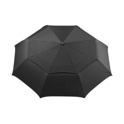 """Guarda-chuva Ø 101 cm """"Scottsdale"""""""