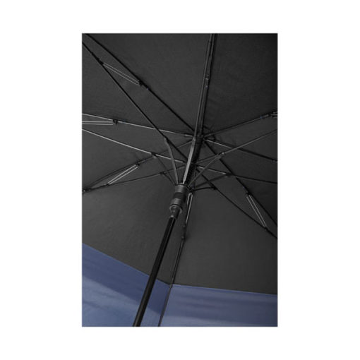 """Guarda-chuva Ø 130 cm """"Heidi"""""""