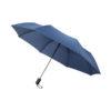 Guarda-chuva Ø 110 cm