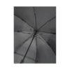 Guarda-chuva Ø 105 cm