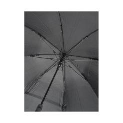 "Guarda-chuva Ø 105 cm ""Bella"""