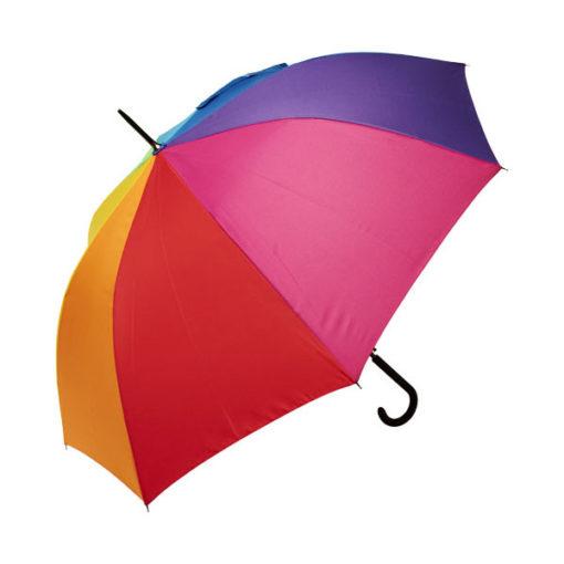 "Guarda-chuva Ø 102 cm ""Sarah"""
