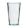 Jarro água 970 ml