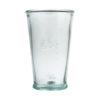 Conjunto 3 copos 35cl