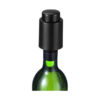 Rolha vinho