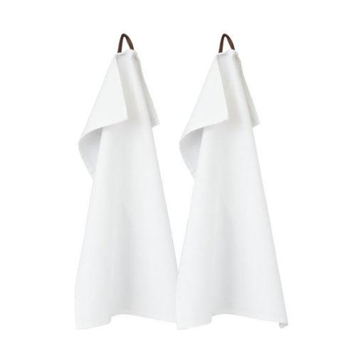 "Conjunto toalhas cozinha ""Longwood"""