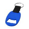 Porta-chaves abre garrafas