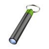 Porta-chaves LED Premium