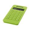 Calculadora bolso