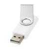 Pen USB básica 2GB