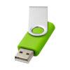 Pen USB básica 4GB