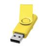 Pen USB metálica 2GB