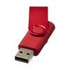 Pen USB metálica 4GB