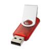 Pen USB translúcida 4GB