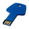 Pen USB 2GB
