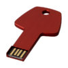 Pen USB 4GB