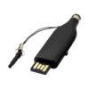 Pen USB 2 GB