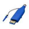 Pen USB 4 GB