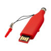 Pen USB 4 GB