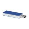Pen USB 8GB