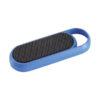 Altifalante portátil Bluetooth