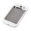 Carteira telemóvel RFID